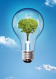 green energy ideas